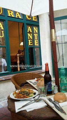 #Praga in 3 giorni si può #travel #inviaggioconlilly2015 http://lillyslifestyle.com/2015/09/01/praga-in-3-giorni-si-puo/ #food #vegetarianfood #vegetarian