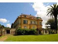 Haus | Florence, Toskana, Italien | domaza.li - ID 2047236