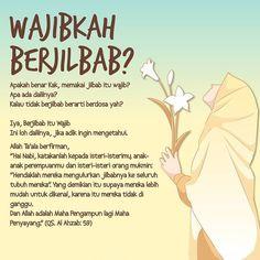 Hijab Text Quotes, Book Quotes, Life Quotes, Quran Verses, Quran Quotes, Islamic Inspirational Quotes, Islamic Quotes, Ali Bin Abi Thalib, Learn Islam