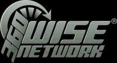 360WISENETWORK ® AWARDED TOP 1% MARKETING HUB