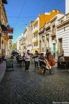 SAN TELMO BUENOS AIRES Argentina Turismo Zugriff auf unsere Website Viel mehr Informationen http://storelatina.com/argentina/travelling #argentinatravel #travelargentina #viaje #viajar