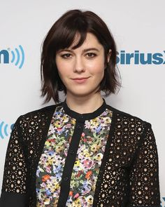 Celebrities - Mary Elizabeth Winstead Photos collection You can visit our site to see other photos. Mary Elizabeth Winstead, Scott Pilgrim, 10 Cloverfield Lane, Bobby, Mercy Street, Dance Careers, Joffrey Ballet, Mary Todd Lincoln, The Spectacular Now