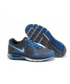 premium selection ca765 5d9da womens - Buy discount Nike air Max 97 shoes online UK, new design concept, give  you maximum comfort and provide optimal stability.