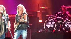 Dillingen,#Hard #Rock,#Hardrock,#lynyrd #skynyrd,#Rock Musik,#Saarland #Lynyrd #Skynyrd, Honkytonk #Night #Time #Man - http://sound.saar.city/?p=40164