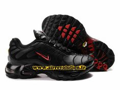 new arrival 2ab0f 0ee92 Nike Air Max 97 Nike Air Max TN Black Metallic Red  Nike Air Max TN -  Excellent Nike Air Max TN Black Metallic Red kicks with simple colorway do  look very ...