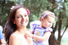 Lara's 2nd Birthday Lara's second birthday party - Oporto Parque da Cidade. aldasilvabeautifulbeautybrithdaycolorcolourfamilyflowerfriendsgardengirlhappinesshappylightmothernatureparkpartysummertinkerbellwoman