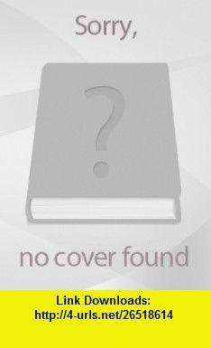 The Little Swineherd (9780525453987) Paula Fox , ISBN-10: 0525453989  , ISBN-13: 978-0525453987 ,  , tutorials , pdf , ebook , torrent , downloads , rapidshare , filesonic , hotfile , megaupload , fileserve