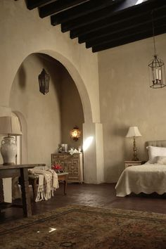 Hacienda Style Suite Completely Private! - Boutique hotels for Rent in Alamos, Sonora,mexico, Mexico