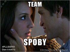 #spoby