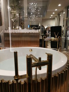 ISaloni 2018 is over