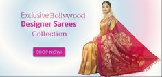 Fresh new women's boots and shoes to allow you to feel incredible. Bollywood Designer Sarees, Indian Designer Sarees, Indian Silk Sarees, Designer Sarees Collection, Brand Collection, Saree Collection, Bridal Sari, Saree Wedding, Womens Clothing Stores