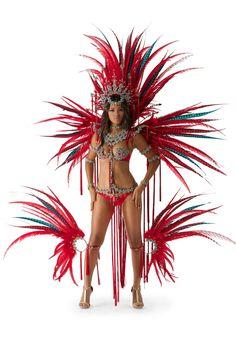 2010-the-secret-of-silk-bliss-costumes-2014-trinidad-2.jpg (1366×2048)