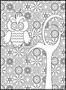 gel pen coloring pages 376 Best CoLoRiNg images | Secret garden coloring book, Coloring  gel pen coloring pages