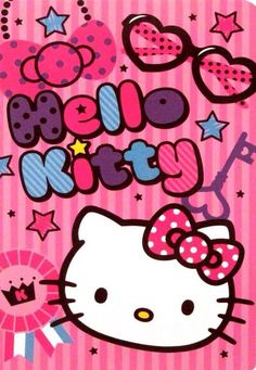Fashion, wallpapers, quotes, celebrities and so much more : hello kitty image Hello Kitty Iphone Wallpaper, Hello Kitty Backgrounds, Sanrio Wallpaper, Little Twin Stars, Hello Kitty Imagenes, Hello Kitty Themes, Images Instagram, Hello Kitty Pictures, Miss Kitty