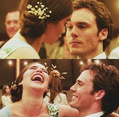 Me Before You behind the scenes