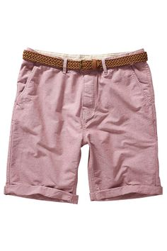 Next Set: Shorts und Gürtel https://www.otto.de/p/next-set-shorts-und-guertel-424994476/#variationId=424994482