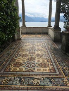 Villa Monastero (Varenna) - Foto e indirizzo - TripAdvisor