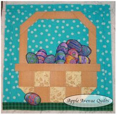 Apple Avenue Quilts: Free 2012 Block of the Month printable pattern, fabric needs, instructions