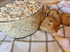 Salad Recipes, Chicken Recipes, Oatmeal, Healthy Living, Food And Drink, Kitty, Baking, Breakfast, Desserts