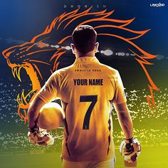 Ms Dhoni Wallpapers, Hd Wallpapers 1080p, Hd Wallpapers For Mobile, Phone Wallpapers, Galaxy Phone Wallpaper, Live Wallpaper Iphone, Cricket Wallpapers, Cute Cartoon Wallpapers, Me Dhoni
