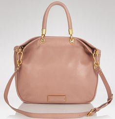 Marc by Marc Jacobs Too Hot to Handle Mini Shopper $448
