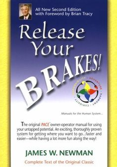 Release Your Brakes by James Newman, http://www.amazon.com/dp/0963891804/ref=cm_sw_r_pi_dp_GScxsb1YVEFJ9