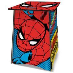 banco-bipo-spiderman