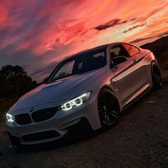 An overview of BMW German cars. BMW pictures, specs and information. Bmw M4, E60 Bmw, Luxury Car Brands, Luxury Cars, Gs 1200 Bmw, Bmw M Series, Bmw Girl, Bmw Wallpapers, Bmw Autos