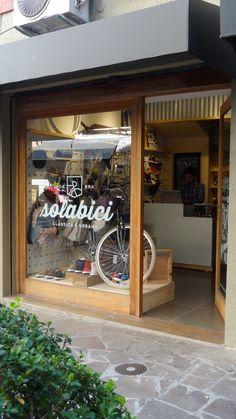 Loja Solabici - Porto Alegre RS Brasil #solabici #store
