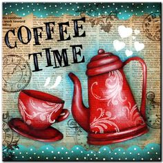 and Crazy Tips and Tricks: Coffee Wallpaper Interiors coffee sayings star. - Phone Wallpaper - Simple and Crazy Tips and Tricks: Coffee Wallpaper Interiors coffee sayings star… – -Simple and Crazy Tips and Tricks: Coffee Wallpaper Interiors coffee s. Decoupage Vintage, Decoupage Paper, I Love Coffee, My Coffee, Coffee Plant, Coffee Corner, Starbucks Coffee, Coffee Creamer, Star Coffee