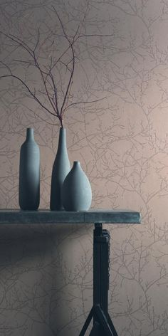Casadeco Riverside Vase, Lighting, Modern, Home Decor, Trendy Tree, Decoration Home, Room Decor, Lights, Vases