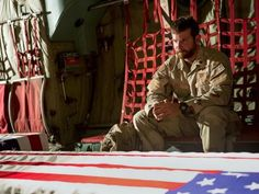 Seth Rogen Lets The Mask Slip: The Hollywood Left Hates The Military--Seth Rogen's tweet let the mask slip. While much of Hollywood pretended to be pro-military even as they undercut the Iraq War so as to avoid charges of general 1960s-style pacifism, their true feelings are less positive. That's why during the Iraq War, it wasn't enough to make films blaming politicians for mistakes over intelligence. Soldiers were routinely portrayed as human rights violators, barbarians with uniforms.