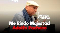 Me Rindo Majestad - Adolfo Pacheco - Leyendas de la Sabana Youtube, Club, Don't Give Up, Legends, Songs, Barranquilla, Youtubers, Youtube Movies
