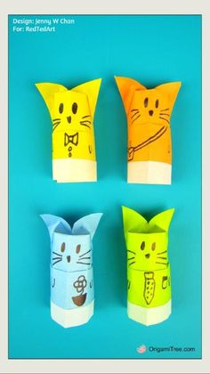 Soooo who is getting ready for Back to School? Are you? And do you like some Back to School Crafts?? Or do you simply love some Stationery Crafts regardless of the time of year?! Well today, I have some SUPER CUTE Pencil Toppers to share with you – they are some Origami Cat Pencil toppers, …
