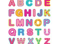18 Best Bubble Letters Images Bubble Letter Fonts Bubble Letters