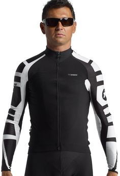 Assos - $$$ but real nice design.