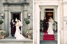 Castle, Wedding Dresses, Fashion, Bride Dresses, Moda, Bridal Gowns, Fashion Styles, Weeding Dresses, Castles