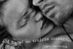 #Traiçao