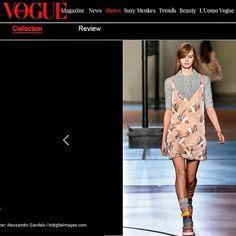 #AuJourLeJour #designer #MirkoFontana #DiegoMarquez #vogue #Milano #Italy #fashionweek #mfw #ss15 #buro247 #buro247ru #buro247ua #MilanFashionWeek #fbloggers #fashionblogger #instagram #instafashion #IMGModels #IMGirls #model #DianaMoroz model Diana Moroz