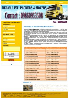 www.punepackerservices.com