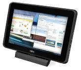 Fujitsu Stylistic Q550 Net-tablet - BLESSING COMPUTERS LIMITED