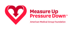 Why Americans Die Unnecessarily From High Blood Pressure