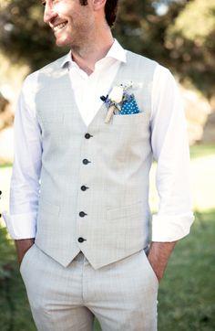Vintage Groom Vests 2019 Slim Fit Vests Wedding Formal Tweed Formal Wedding Groom Wear (Vest + Pants) Source by vdizzlee Beach Wedding Groom Attire, Wedding Vest, Gatsby Wedding, Wedding Suits, Trendy Wedding, Formal Wedding, Wedding Themes, Wedding Ideas, Groom Vest