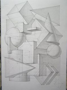Дизайнеры (Д-151)