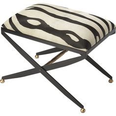 You'll love the Cosmopolitan Liddy Hair-On-Hide Accent Stool at Perigold. Enjoy white-glove delivery on large items. Faux Fur Stool, Ceramic Garden Stools, Vanity Stool, Folding Stool, Accent Furniture, Furniture Ideas, Furniture Nyc, Furniture Outlet, Cheap Furniture
