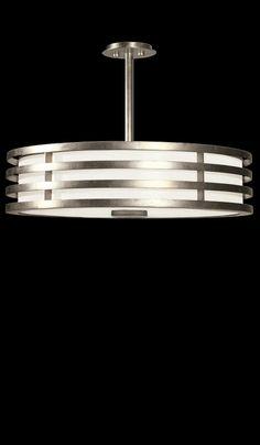 Drum pendant drum pendants drum pendant lighting pendant drum pendant drum pendants drum pendant lighting pendant chandelier 13 light pinterest mozeypictures Choice Image