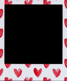 Polaroid Cases, Marco Polaroid, Polaroid Frame, Wallpaper Iphone Disney, Cute Wallpaper Backgrounds, Cute Wallpapers, Write On Pictures, Art Pictures, Collage Background