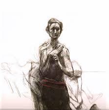 margaret woodward artist - Google Search