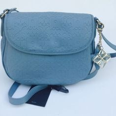 handbags borsa Liu Jo shopping arona M Amy eco pelle a9654422327