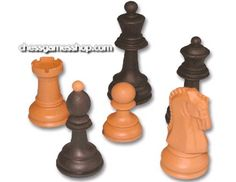 Buy plastic Dubrovnik chess pieces / chessmen: Woden versions also for sale. Exact replicas of Bobby Fischer's chess set / pieces, chessmen. For The Horde, Old Fort, Internet Tv, Chess Pieces, Dubrovnik, Asd, Bingo, Ibiza, Islam